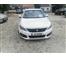 Peugeot 308 SW 1.5BlueHDI Active (100) (5p)