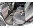 Opel Frontera 2.2 DTi Ltd Executive (115cv) (5p)