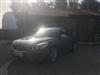 Volvo C30 1.6 D Drive 99g R-Design Start/Stop (110cv) (3p)