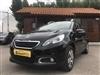 Peugeot 2008 Active 1.6 e-HDi 92 FAP STT (92cv) (5p)