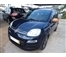 Fiat Panda 1.2 K-Way (69cv) (5p)