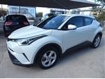 Toyota CHR 1.2T Comfort (116cv) (5p)