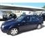 Volkswagen Bora 1.9 TDi Conforline Tip (100cv) (4p)