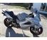 Honda VFR 800 c.c