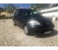 Citroen C3 1.1 Airdream First (61cv) (5p)