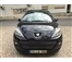 Peugeot 207 1.6 HDi 99g (90cv) (5p)