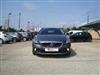Volvo V40 Cross Country 1.6 D2 Kinetic (115cv) (5p)