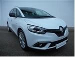 Renault Grand Scénic 1.7 Blue dCi Limited (120cv) (5p)