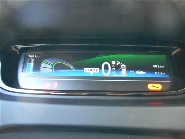 Renault ZOE Bose Edition 40 (92cv) (5p)