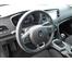 Renault Mégane 1.5 Blue dCi Limited S/S (115cv) (5p)