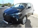 Renault ZOE Limited 40 Flex (92cv) (5p)