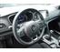 Renault Mégane 1.5 Blue dCi Limited (115cv) (5p)