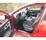 Renault Kadjar 1.5 Blue dCi Black Edition EDC (115cv) (5p)