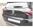 Renault Clio 1.5 Blue dCi RS Line (115cv) (5p)