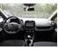 Renault Clio 1.5 dCi Limited (90cv) (5p)