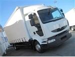 Renault Trucks Midlum 220 DXI 12 Toneladas