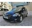 Hyundai i30 CW 1.6 CRDi Blue Comfort (90cv) (5p)