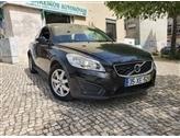Volvo C30 1.6 D Drive 99g Momentum Start/Stop (115cv) (3p)
