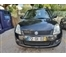 Suzuki Swift 1.3 DDiS GL (75cv) (5p)