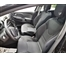 Renault Clio 1.2 TCE GT EDC (120cv) (5p)