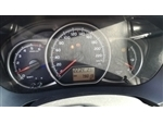 Toyota Yaris 1.4 D-4D Comfort (90cv) (5p)