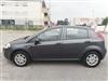 Fiat Punto 1.0 Easy APENAS 20.000KMS