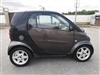 Smart City Coupe Pure (55cv) (3p)
