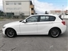 BMW Série 1 116 d EfficientDynamics Line Urban (116cv) (5p)