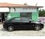 Opel Vectra 1.9 CDTi Executive (120cv) (4p)