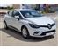 Renault Clio 0.9 TCE #Clio (90cv) (5p)