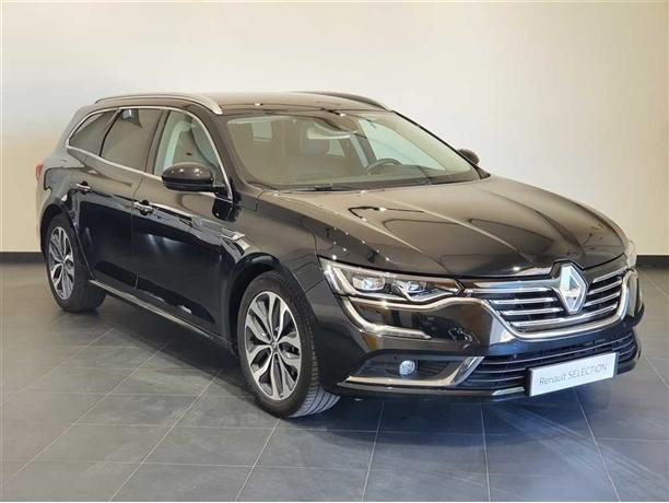 Renault Talisman Executive