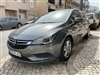 Opel Astra 1.6 CDTI Business Edition S/S (110cv) (5p)