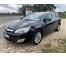 Opel Astra Caravan 1.7 CDTi Cosmo (125cv) (5p)