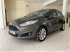 Ford Fiesta 1.5 TDCi Titanium (75cv) (5p)