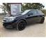 Opel Astra GTC 1.7 CDTi (125cv) (3p)