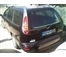 Fiat MARENGO 1.9 JTD 110.CV AR CONDICIONADO